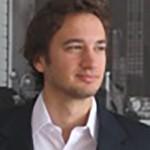 Nicolas Fissendjidis